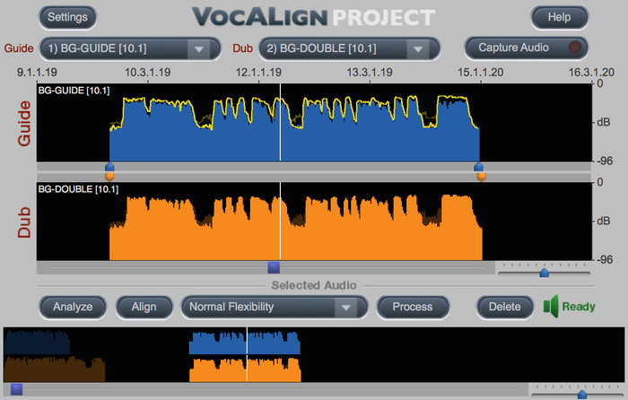 vocalign project 3 download