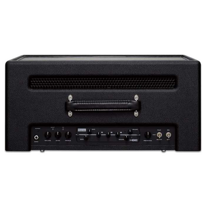 Syn30 Combo top angle 2000x2000   NL min