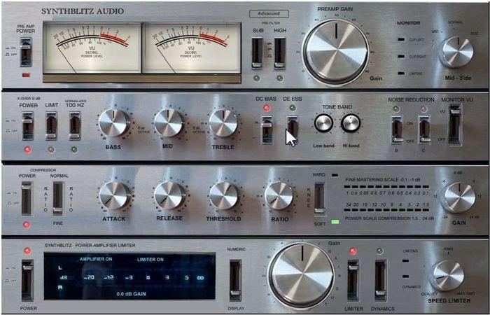 https://medias.audiofanzine.com/images/thumbs3/synthblitz-audio-va-raxs-917414.jpg