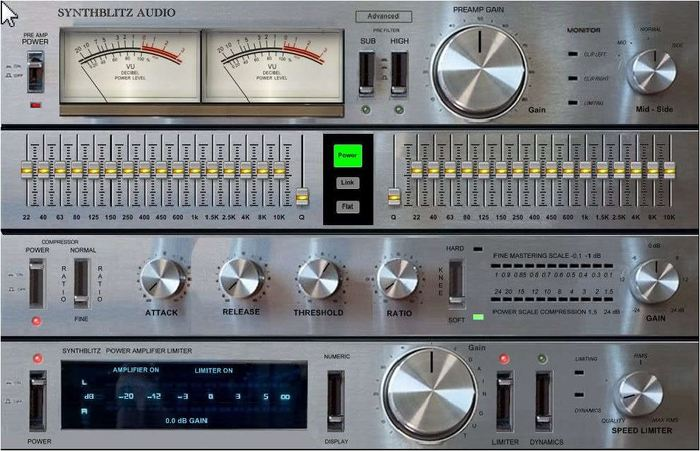 https://medias.audiofanzine.com/images/thumbs3/synthblitz-audio-va-raxs-917416.jpg
