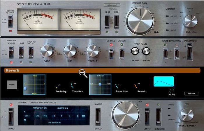 https://medias.audiofanzine.com/images/thumbs3/synthblitz-audio-va-raxs-917417.jpg