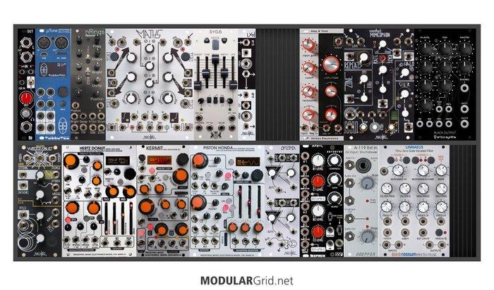 https://medias.audiofanzine.com/images/thumbs3/synthetiseurs-modulaires-3089067.jpg