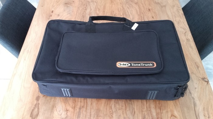 T-Rex Engineering ToneTrunk 56 (82828)