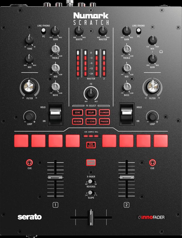 https://medias.audiofanzine.com/images/thumbs3/tables-de-mixage-dj-2657374.png