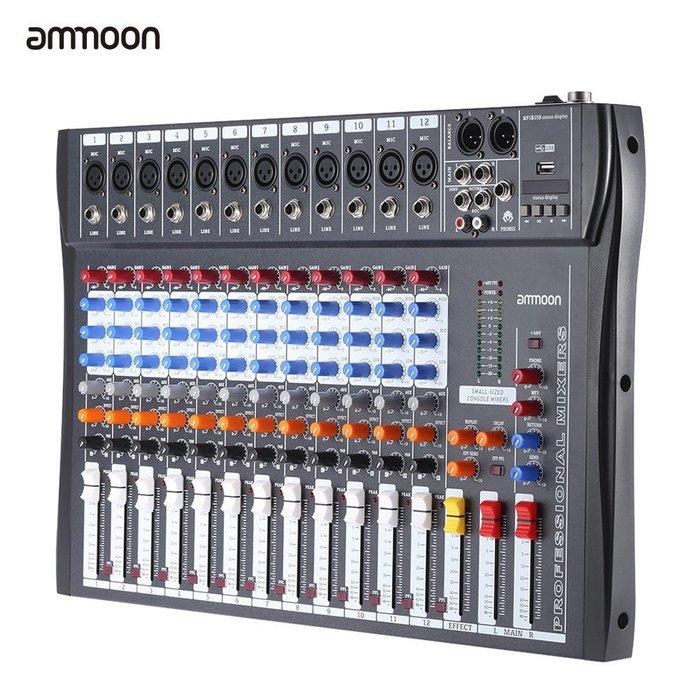https://medias.audiofanzine.com/images/thumbs3/tables-de-mixage-sono-2844200.jpg