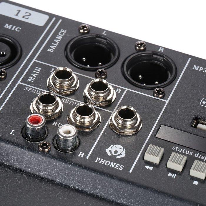 https://medias.audiofanzine.com/images/thumbs3/tables-de-mixage-sono-2844202.jpg