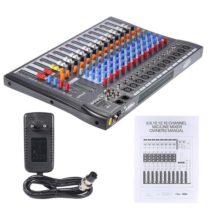 https://medias.audiofanzine.com/images/thumbs3/tables-de-mixage-sono-2844203.jpg