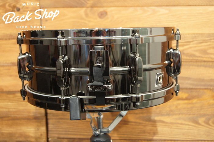Mapex Limited Edition Meridian Black - The Raven (69843)