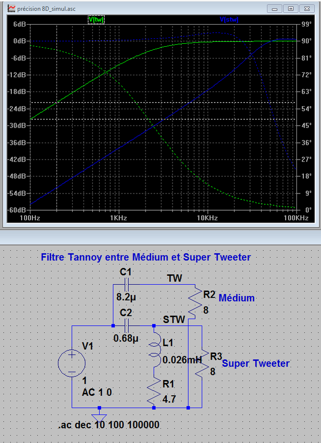 https://medias.audiofanzine.com/images/thumbs3/tannoy-precision-8d-2205657.png