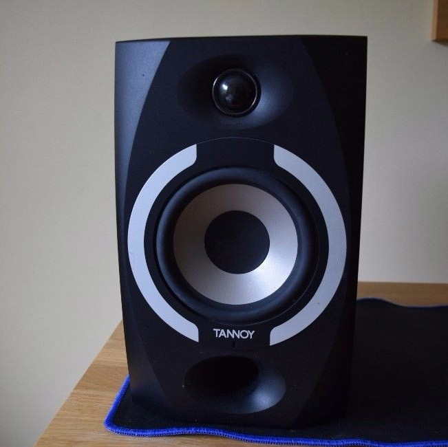 Tannoy Reveal 501A (5961)