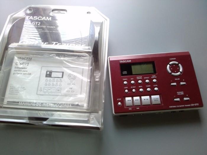 CAM00169