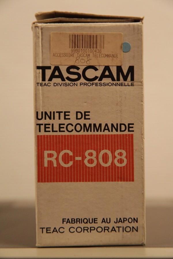 Tascam DA-88 (67752)