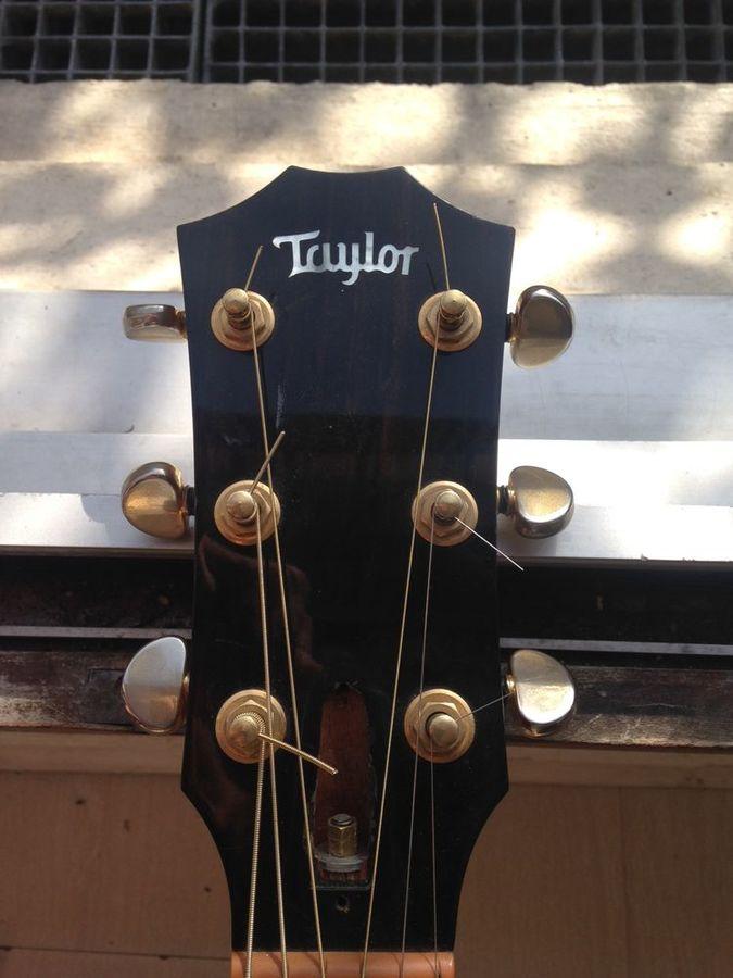 Taylor  614ce (87638)