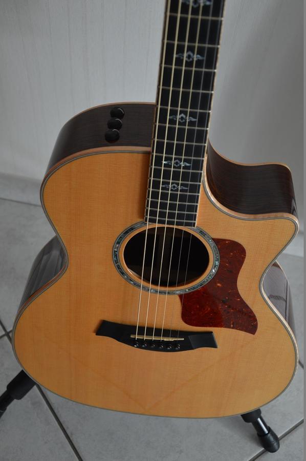 DSC 0031 (Copy).JPG