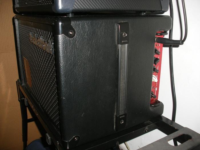 tc electronic bg250 208 image 969887 audiofanzine. Black Bedroom Furniture Sets. Home Design Ideas