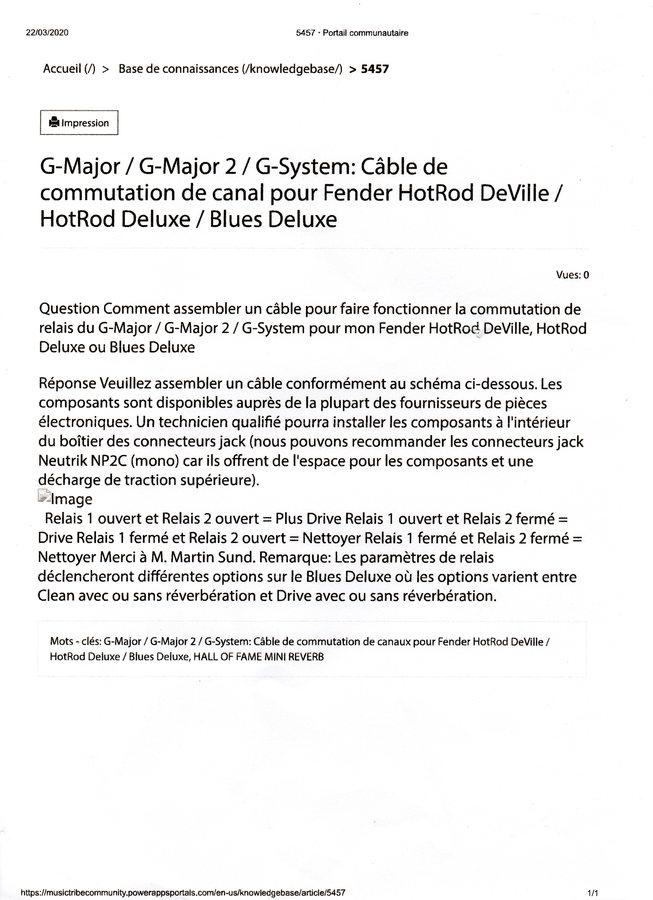 https://medias.audiofanzine.com/images/thumbs3/tc-electronic-g-major-2-2933207.jpg