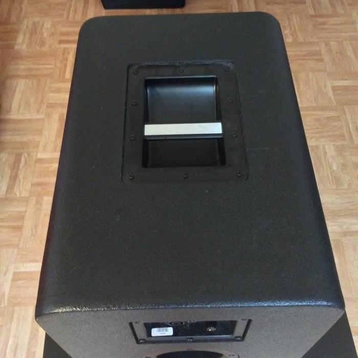 TC Electronic  RS112 (14540)