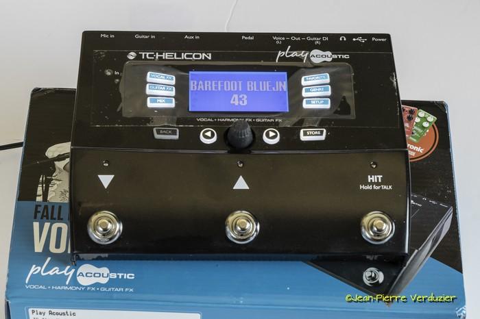 TC Helicon 04 2