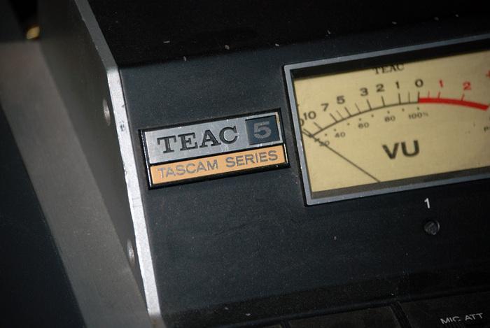 teac-teac-5a-tascam-series-224583.jpg