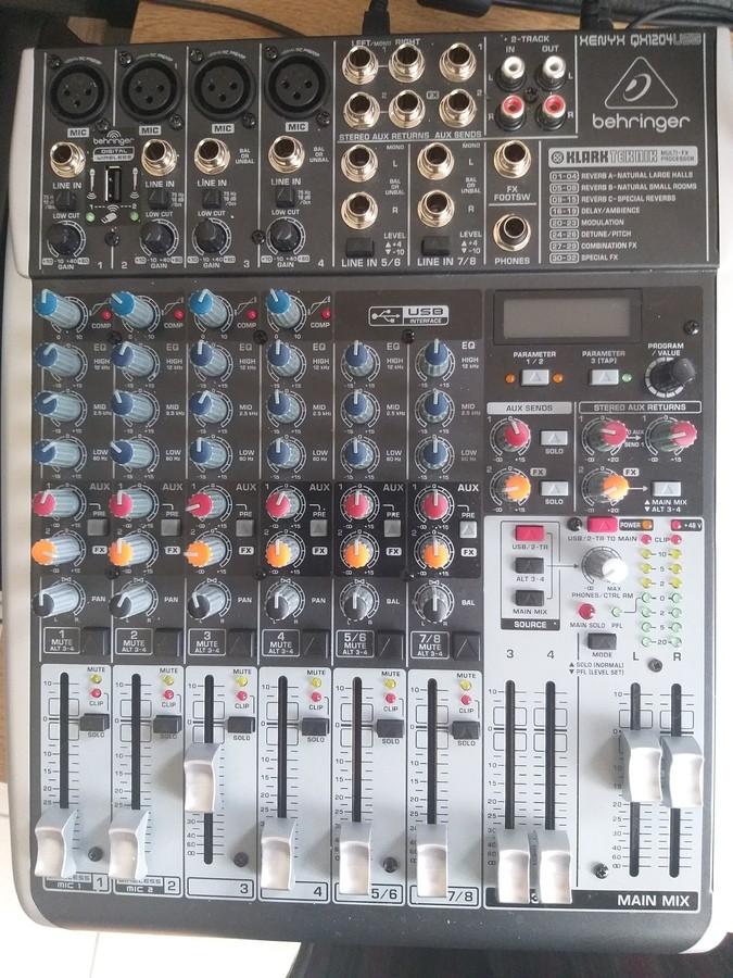https://medias.audiofanzine.com/images/thumbs3/techniques-du-son-3040486.jpg