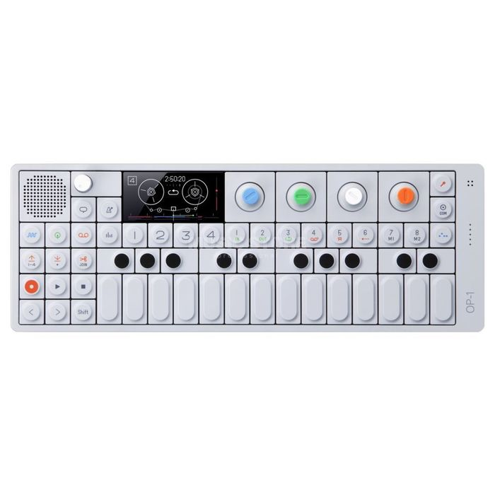 Teenage Engineering OP-1 (26454)