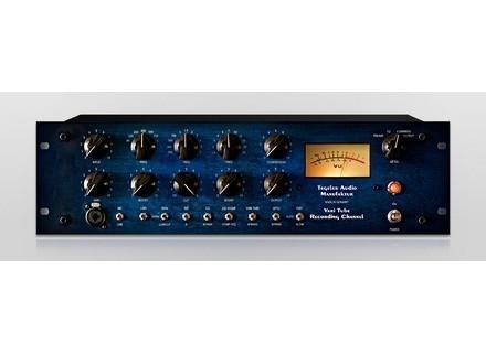 tegeler audio manufaktur vari tube recording channel 243627