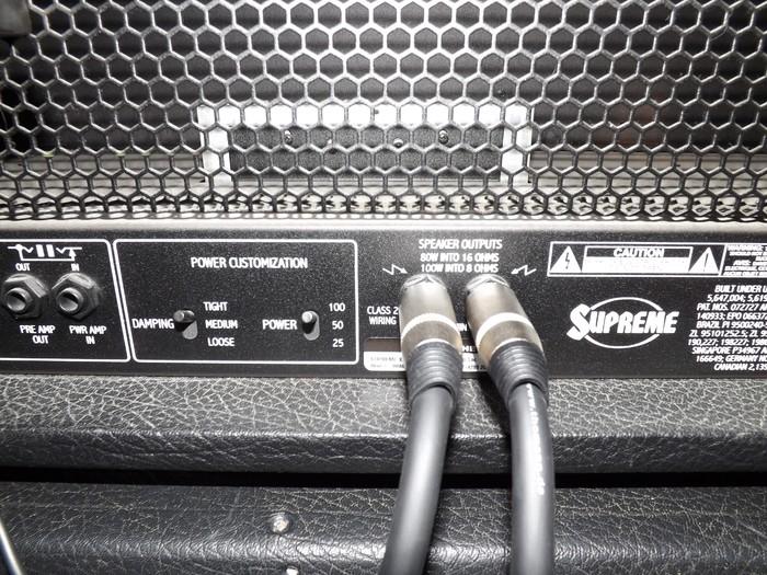 https://medias.audiofanzine.com/images/thumbs3/tete-d-ampli-guitare-a-transistors-2470023.jpg