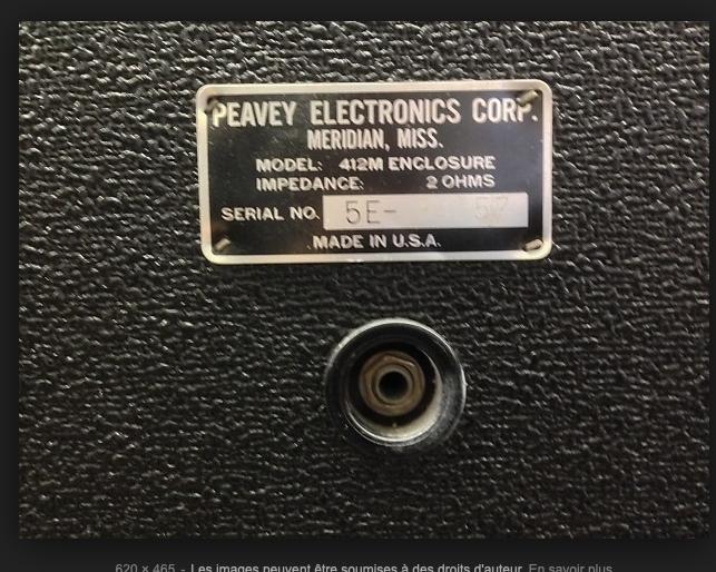 https://medias.audiofanzine.com/images/thumbs3/tete-d-ampli-guitare-a-transistors-2470120.png