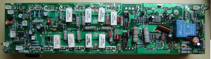 https://medias.audiofanzine.com/images/thumbs3/the-t-amp-ta-2400-mk-x-2840505.jpg