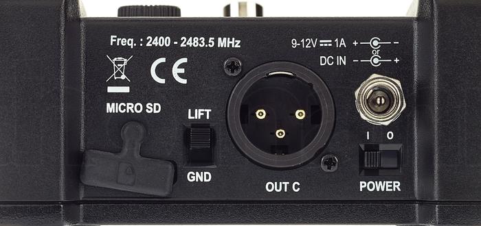 https://medias.audiofanzine.com/images/thumbs3/the-t-bone-giga-pro-pedal-set-2974834.png