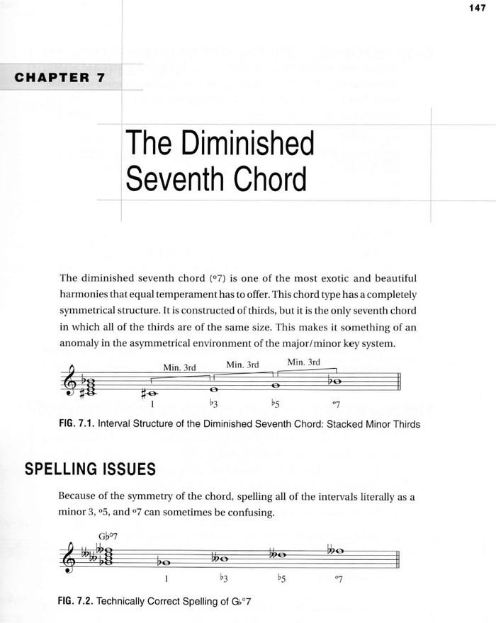 https://medias.audiofanzine.com/images/thumbs3/theorie-musicale-2457049.jpg