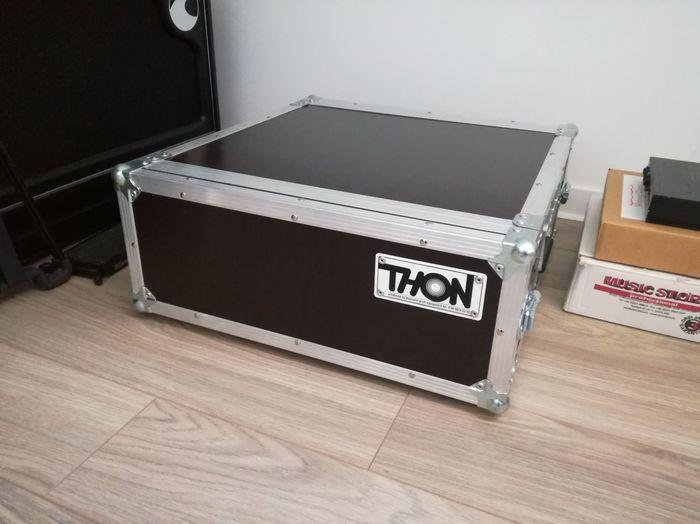Thon Rack 4U Eco 45 (53746)