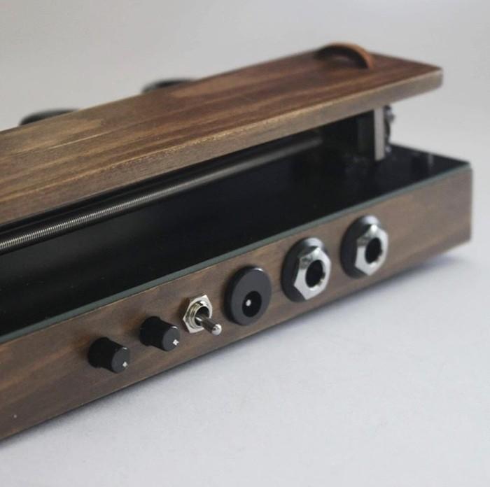 https://medias.audiofanzine.com/images/thumbs3/tilde-elektriske-kretser-fjarlett-3097133.jpeg