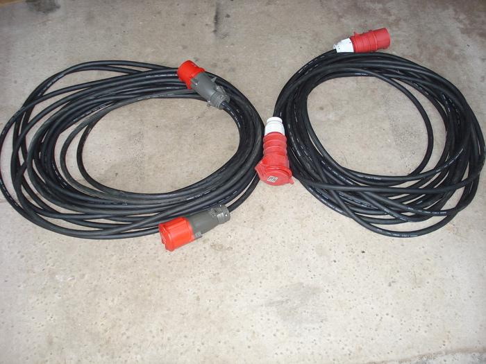 Titanex cable 5g6 didier.d6 images
