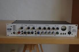 TLA 5051