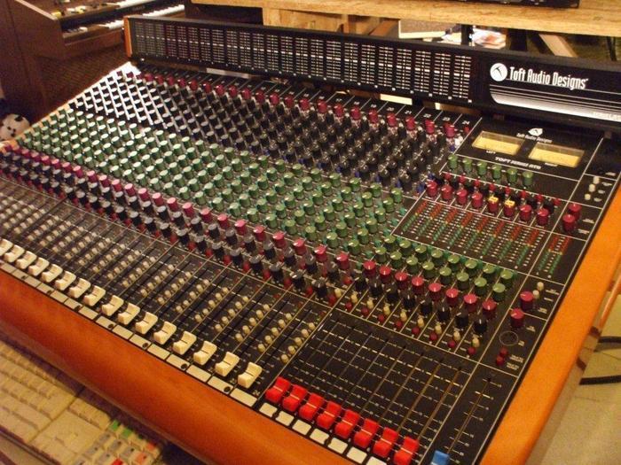 Toft Audio Designs ATB-24 cherik images