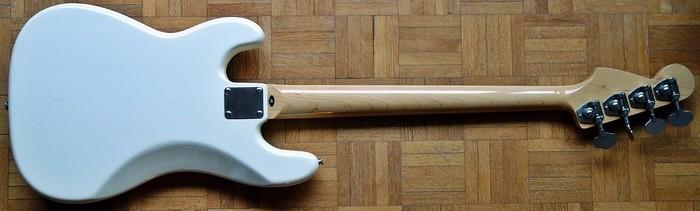 Tokai Hard Puncher (39213)
