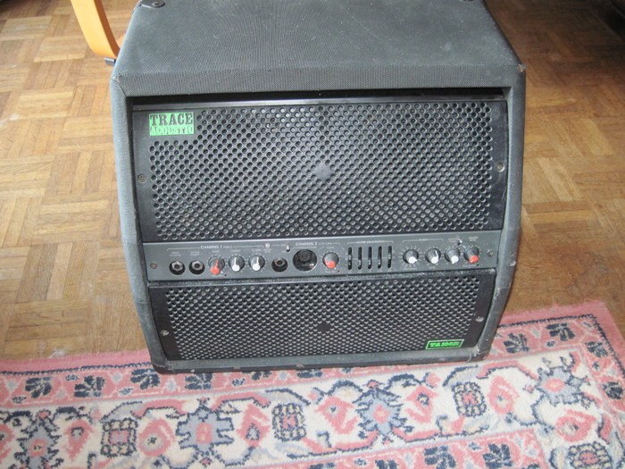 Trace Acoustic TA100R (12745)