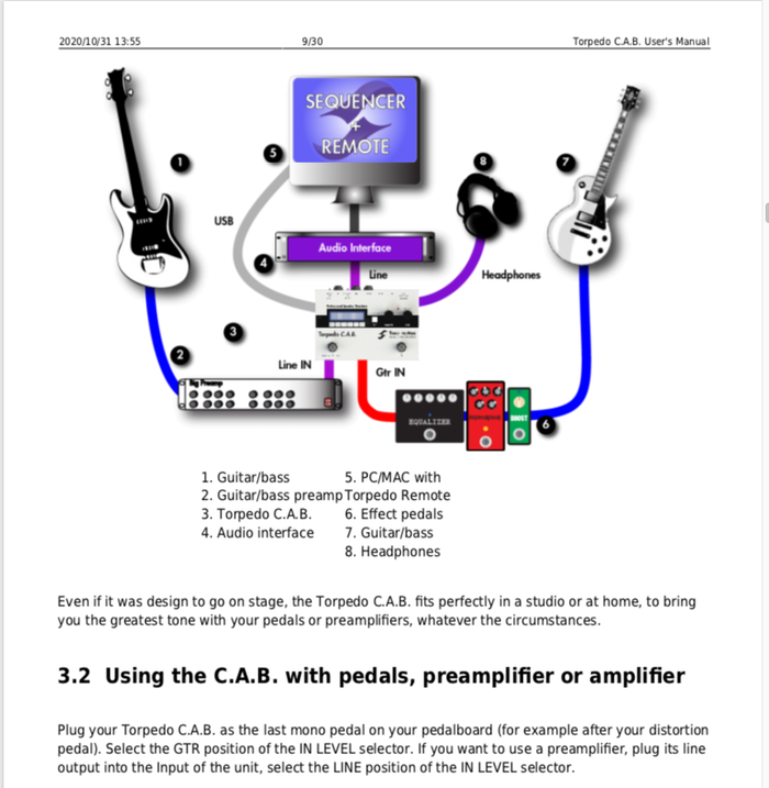 https://medias.audiofanzine.com/images/thumbs3/two-notes-audio-engineering-torpedo-c-a-b-cabinets-in-a-box-3139612.png