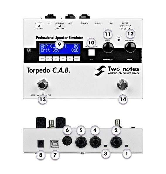 https://medias.audiofanzine.com/images/thumbs3/two-notes-audio-engineering-torpedo-c-a-b-m-2858415.jpg