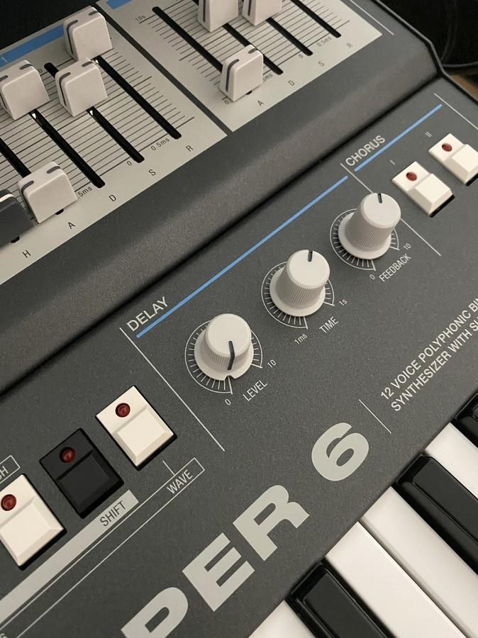 https://medias.audiofanzine.com/images/thumbs3/udo-audio-super-6-3058758.jpeg
