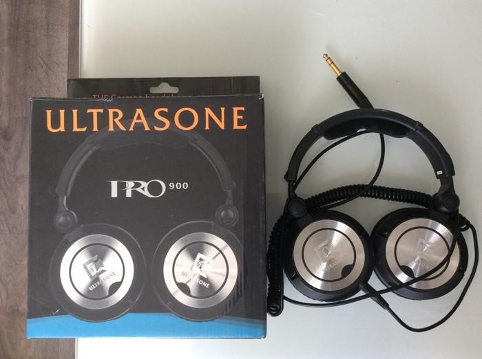 Ultrasone PRO 900 (85617)