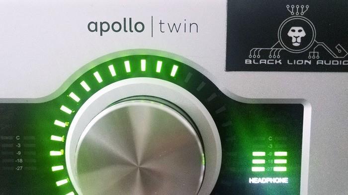 Apollo 03