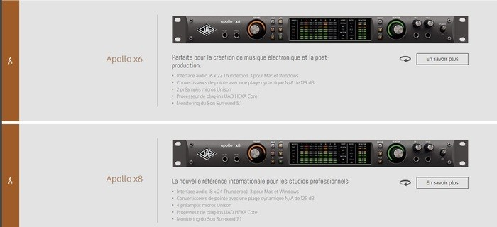 https://medias.audiofanzine.com/images/thumbs3/universal-audio-apollo-twin-duo-3000751.jpg