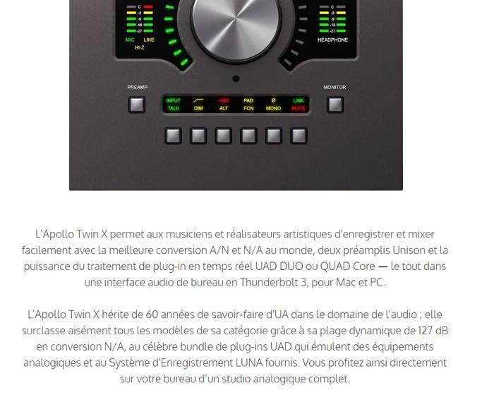 https://medias.audiofanzine.com/images/thumbs3/universal-audio-apollo-twin-duo-3000753.jpg