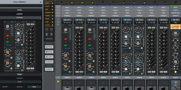 https://medias.audiofanzine.com/images/thumbs3/universal-audio-luna-3534142.jpg