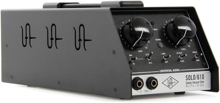Universal Audio SOLO/610 (64737)