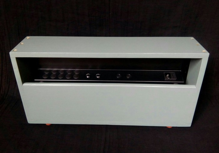 Vermona DRM1 MKIII (66512)