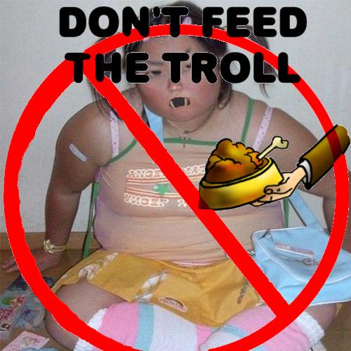troll web1asd