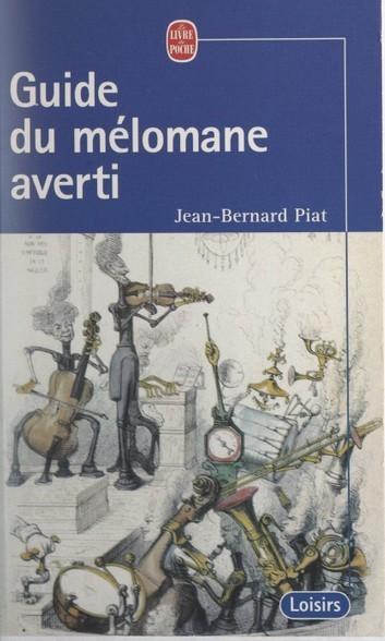 https://medias.audiofanzine.com/images/thumbs3/vos-coups-de-coeur-musicaux-2584021.jpeg